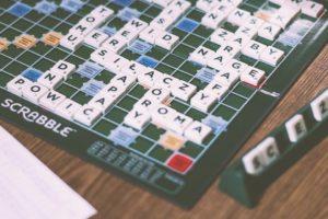 7 astuces pour vous aider à gagner votre prochaine partie de Scrabble
