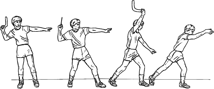 Boomerang : Comment lancer, attraper et réussir