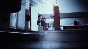 4 raisons pour lesquelles la boxe est l'entraînement parfait pour la perte de poids