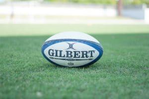 Ballon de rugby : comment bien choisir son modèle ?