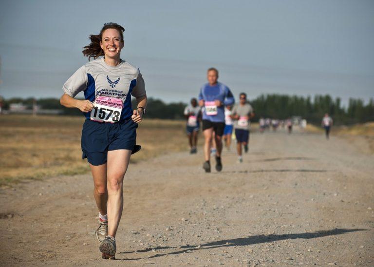 Comment s'entraîner pour votre tout premier demi-marathon