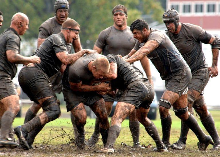 Bien choisir son équipement d'entraînement de rugby