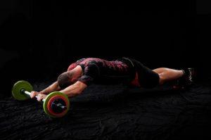 Les meilleurs exercices de musculation pour les cyclistes