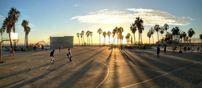 Basket Ball : Tout savoir de A à Z