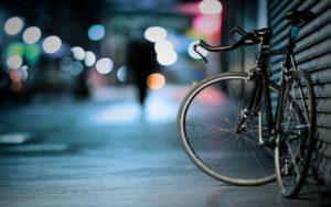 Comment choisir son vélo : VTT ou VTC ?