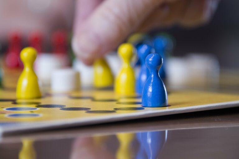 Confinement : Meilleurs jeux de société pour les familles et les couples